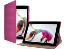 Capa Tablet SBS iPad Air 2 - Book — Compatibilidade: iPad Air 2