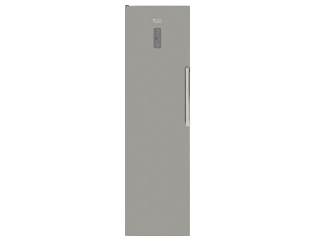 Arca Vertical HOTPOINT UH8 F2D XI — A++ / No Frost / 260 Litros