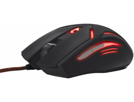 Rato Gaming TRUST GXT 152 Illuminated