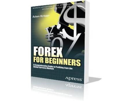 Forex for Beginners | SpringerLink
