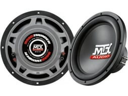 Subwoofer Auto MTX RT12-44 — 12'' | 750 W | 4 Ohms | 28-200 Hz