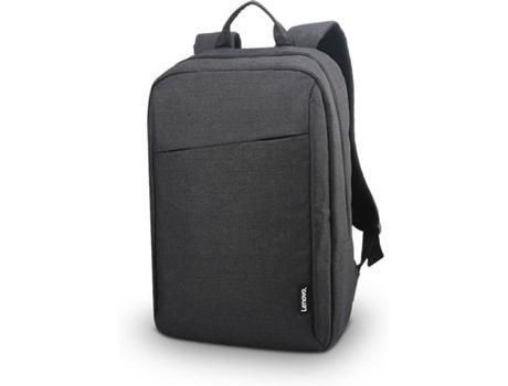 Preços baixos em Mochilas para Notebook Lenovo | eBay