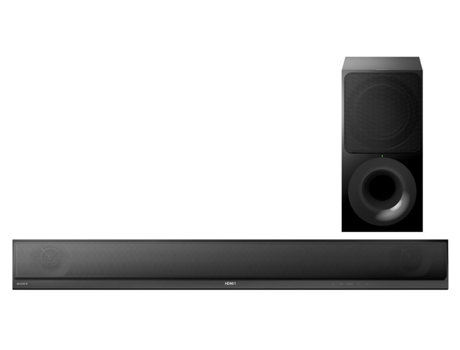 Soundbar BT SONY HTCT790