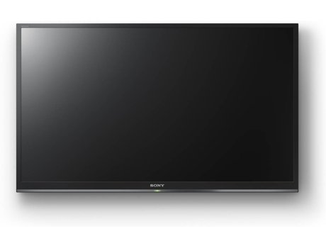 TV SONY KDL-32WE610 (LED - 32'' - 81 cm - HD - Smart TV) — Essencial