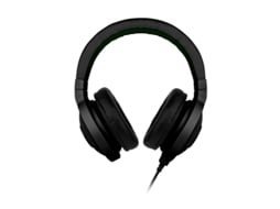 Auscultador Gaming RAZER Kraken Essential Gam Pc/ PS4 — Com Micro / Compatibilidade: Pc/ PS4