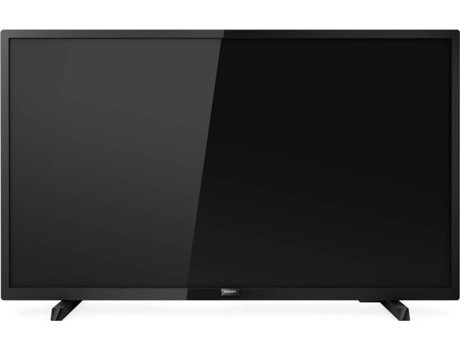 TV LED 32'' PHILIPS 32PHT4503 — HD| 32''| A+
