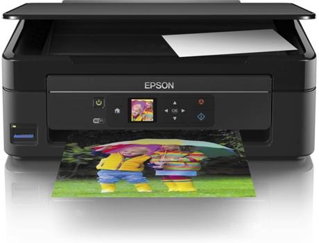 Jaką drukarkę kupić do 500 zł #7