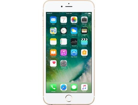 iphone 6 orten apple
