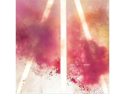 Vinil Son Lux - Bones — Pop-Rock Internacional
