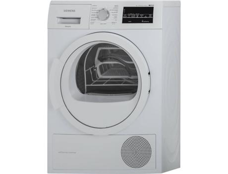 M quinas de roupa m quinas de lavar e secar roupa for Maquina de segar