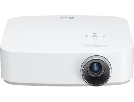 Videoprojetor LG PF50KS | [6812826 ]