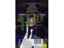 CD/DVD Marillion - Recital of the Script — Pop-Rock