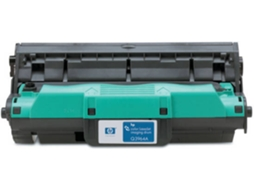 Tambor HP Q3964A — Color LaserJet