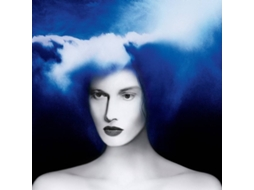 Vinil LP Jack White - Boarding House Reach — Pop-Rock