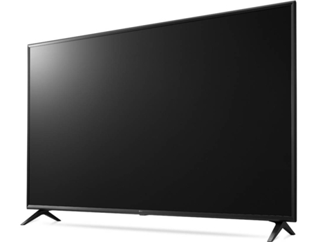 TV LG 65UK6300 (LED - 65'' - 165 cm - 4K Ultra HD - Smart TV) — 65'' (165 cm)