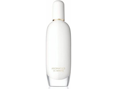 Perfume Mulher Aromatics In White Clinique EDP - 100 ml