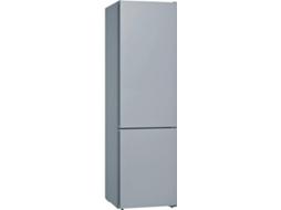 frigor fico combinado bosch vario style kgn39ij3a. Black Bedroom Furniture Sets. Home Design Ideas