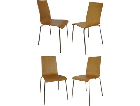 Bancos E Cadeiras De Cozinha Sala Escritório E Mais Wortenpt
