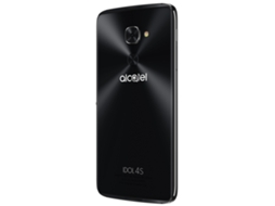 Smartphone ALCATEL Idol 4S Dark Grey — Android / 5.5'' / Octa Core 1.8 + 1.4GHz