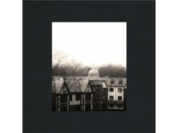 CD Cloud Nothings - Here And Nowhere Else