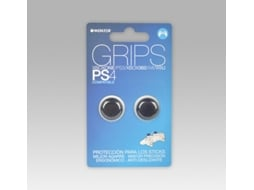 Grips WOXTER PS4, Xbox One, WII U, PS3, X360 — PS4