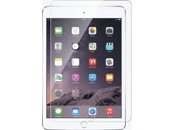 Película iPad EVITTA Air/Air 2 — 9.7''