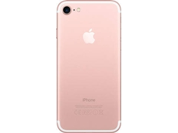 iPhone 7 APPLE MEO (4.7'' - 2 GB - 32 GB - Rosa Dourado) — Desbloqueado