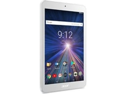 Tablet 8'' ACER Iconia One 8 B1-870 16 GB Wi-Fi — 8'' | 16 GB | Android 7.0