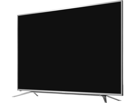 TV LED Ultra HD Smart TV 65'' HISENSE H65M5508 — Ultra HD