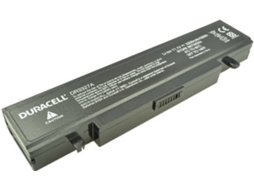 Bateria DURACELL DR3327A — Compatibilidade: DR3327A