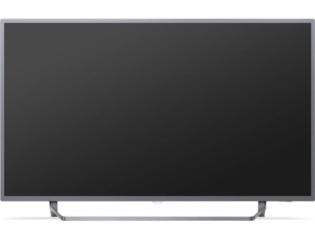 TV LED 4K Ultra HD 43'' PHILIPS 43PUS6753/12 — 4K Ultra HD