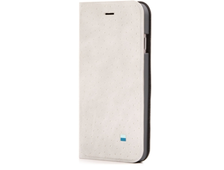 Capa GOLLA Cael Slim Iphone 6S Ice — Capa / iPhone 6S