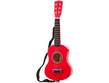 NEW CLASSIC TOYS - Brinquedo Musical NEW CLASSIC TOYS 10341