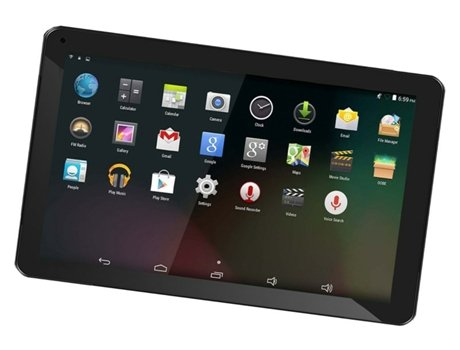 Tablet 7'' DENVER TAQ 70242