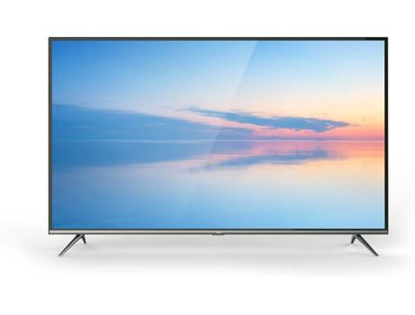 TV TCL 55EP640 (LED - 55   - 140 cm - 4K Ultra HD)
