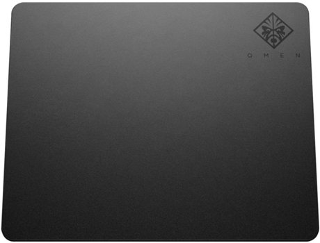 Tapete de Rato Gaming HP 100 M (Antiderrapante) | [6294567 ]
