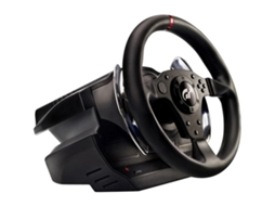 Volante THRUSTMASTER PS3 T500 RS GT6 — PS3