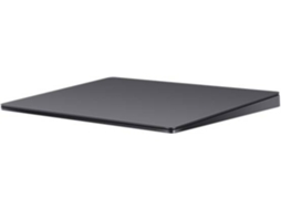 Trackpad APPLE Magic Trackpad 2 Cinzento — Para Mac | Bluetooth | Force Touch | Multi-Touch