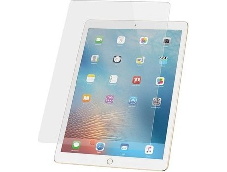 Película ARTWIZZ iPad Pro 9.7''/Air 2 — Para iPad Pro 9.7''/iPad Air 2 | 1 Unidade