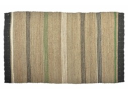 Tapete ITEM Junco 180x120 multicolor — Tropical