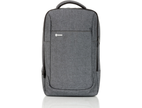 Mochila p/ Portátil 13.3'' GOODIS p/ Apple MacBook Pro Grey Cosmos — 13.3''