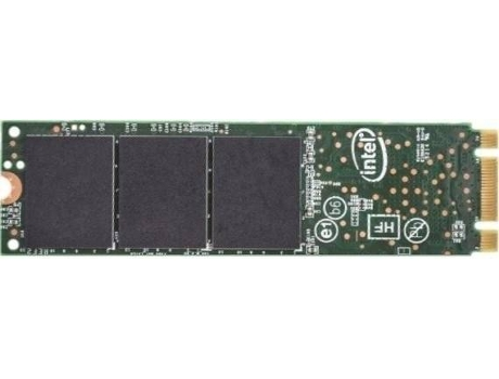 Disco SSD INTEL SSDSCKJW180H601 180GB — 2.5'' | 180 GB