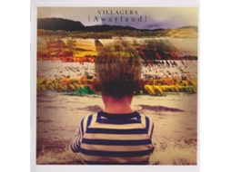 CD Villagers  - {Awayland}