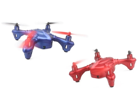 Drone JUGUETRONICA Combate