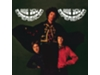 CD The Jimi Hendrix Experience Are You Experienced — Pop-Rock