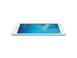 Smartphone HONOR 5C (5'' - 2 GB - 16 GB - Cinzento) — Android 6 | 5'' | Quad Core 2.0 GHz