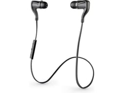 Auricular PLANTRONICS Backbeat Go 2 — .Bluetooth