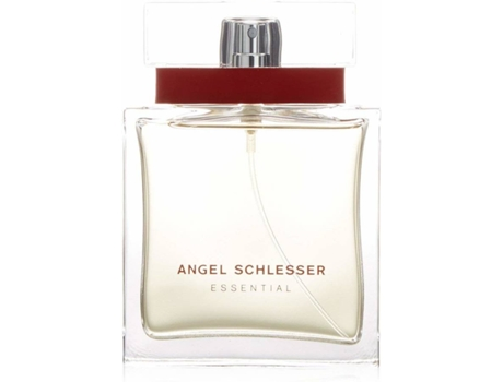 Perfume ANGEL SCHLESSER Essential Vapo Woman (100ml)