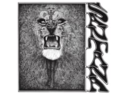 Vinil Santana - Abraxas — Pop-Rock