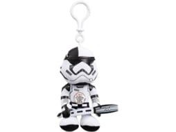 Peluche FUNKO Star Wars: Executioner — Star Wars